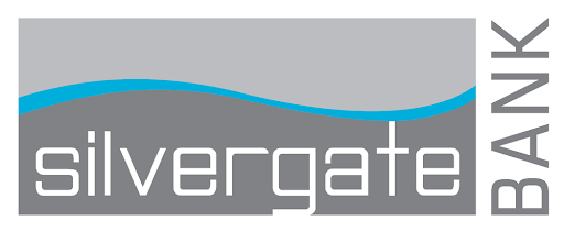 Kraken Joins Silvergate Exchange Network