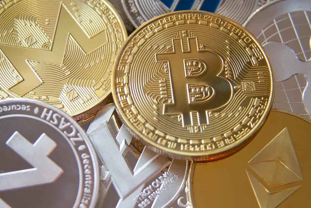 zcash vs monero coin allocation