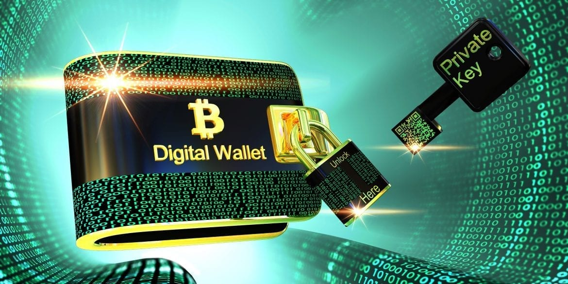 Other Bitcoin Wallets