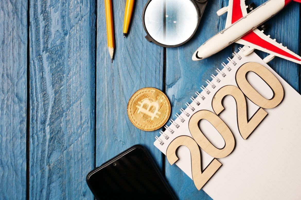 Why Bitcoin Sports Betting Sites will Run the Game in 2020