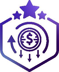 Best Cashout Exchanges