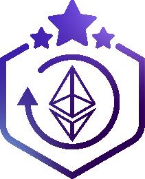 Best Ethereum Exchanges
