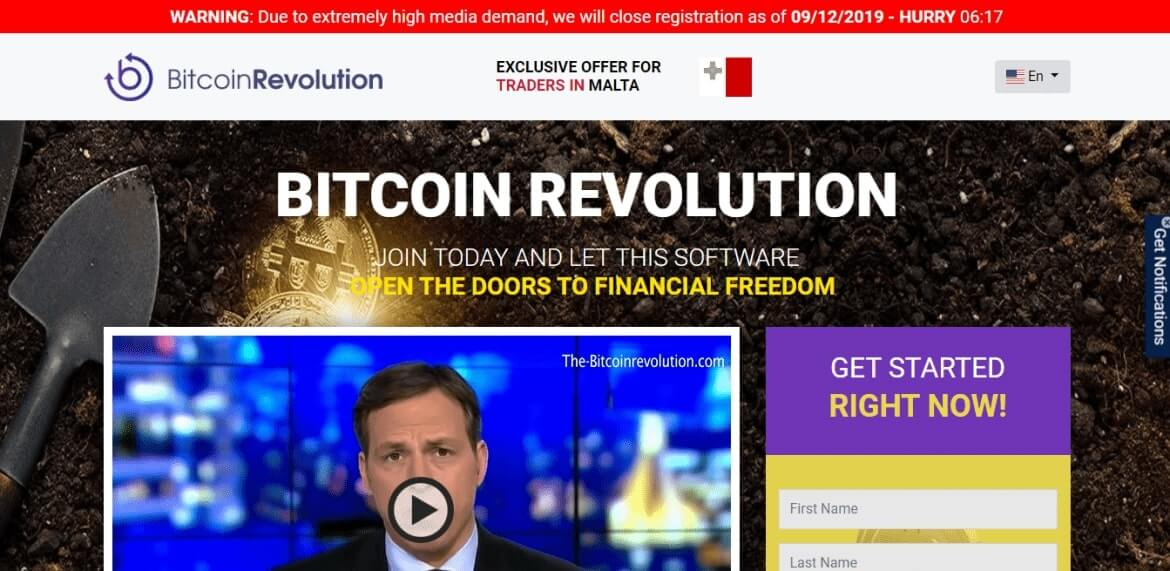 Bitcoin Revolution: The Good The Bad And The Ugly