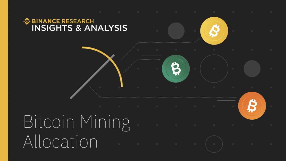 BSV and BCH Miners Missed Out on Millions, Research Shows