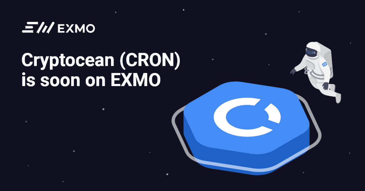 EXMO Reveal New Listing and Commission Changes
