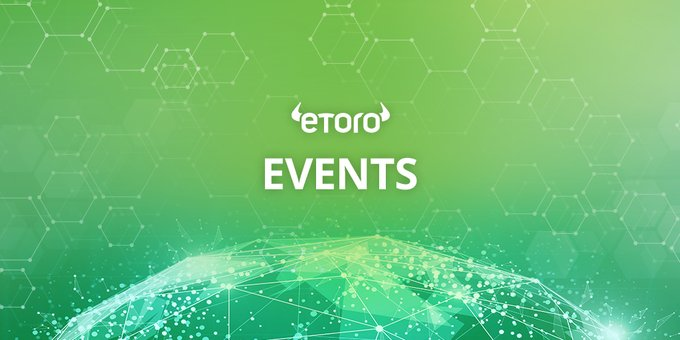 eToro Warn of Temporary Restrictions Ahead of UK Election