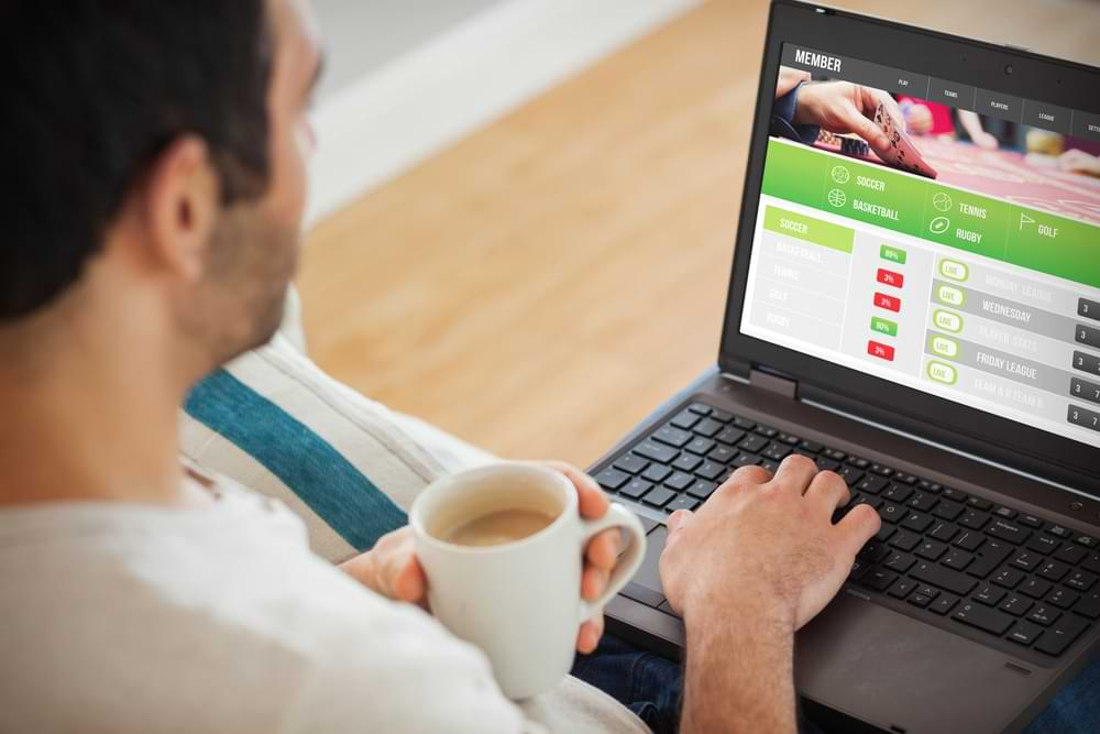 online payments to play online