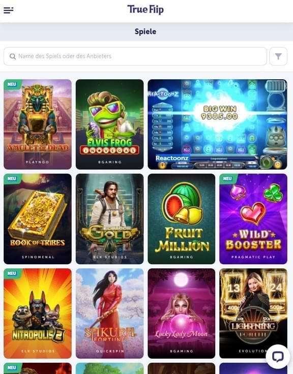 trueflip-casino-slots