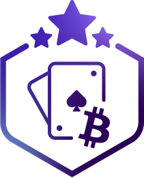 Bitcoin Blackjack