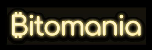 Bitomania