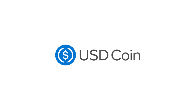 USD Coin (USDC) Poised for Kraken Listing Tomorrow