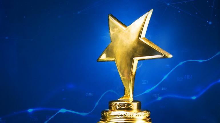 AvaTrade Wins  'Most Regulated Broker' Award