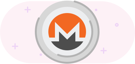 Buy Monero (XMR)