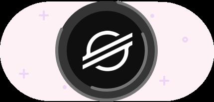 Buy Stellar Xlm Cryptimi