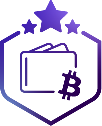 Beste Bitcoin-Wallets