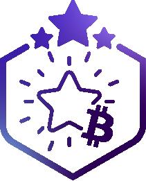 Bitcoin Jackpots