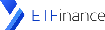 ETFinance Platform Review