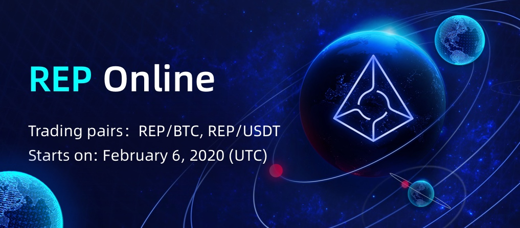 CoinEx Launch BSVUSD Market and New Listing Comp