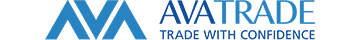 AvaTrade Platform Review