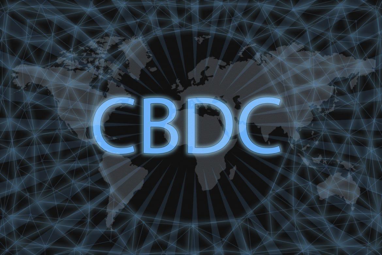 EtoroX Release Part 2 of CBDCs Guide