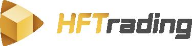 HFTrading Platform Review