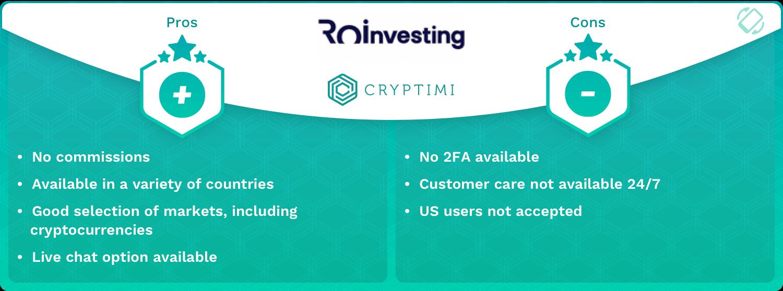 InfoGrfx ROinvesting