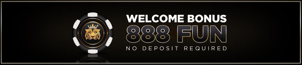KingTiger Review - Welcome Bonus