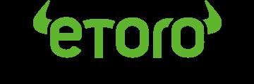 eToro Wallet Review