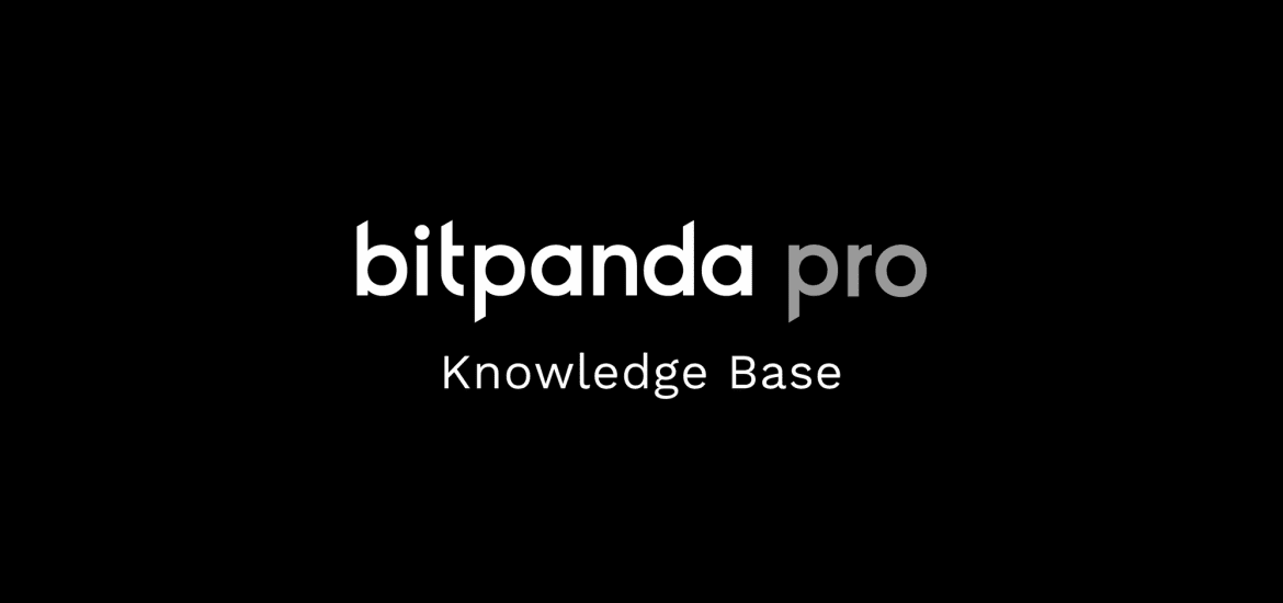 BitPanda Release Guide to their API