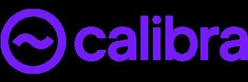 Calibra Wallet Review