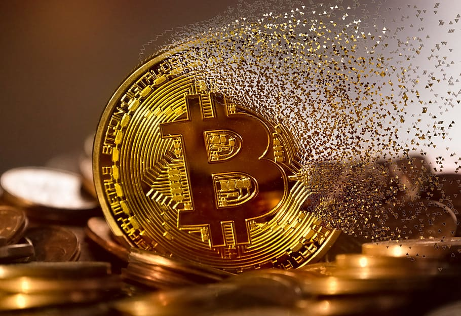 Retrieving Lost Bitcoin And Other Crypto