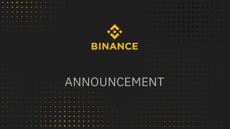 "Binance Forced to Respond to ""False"" Fraud Handling Allegations"