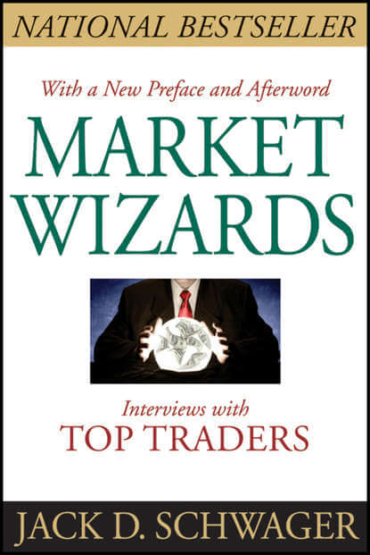 IQ Option Details Books To Read for Traders