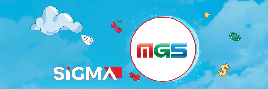 SiGMA and MGS bring synergy to Asian gaming industry