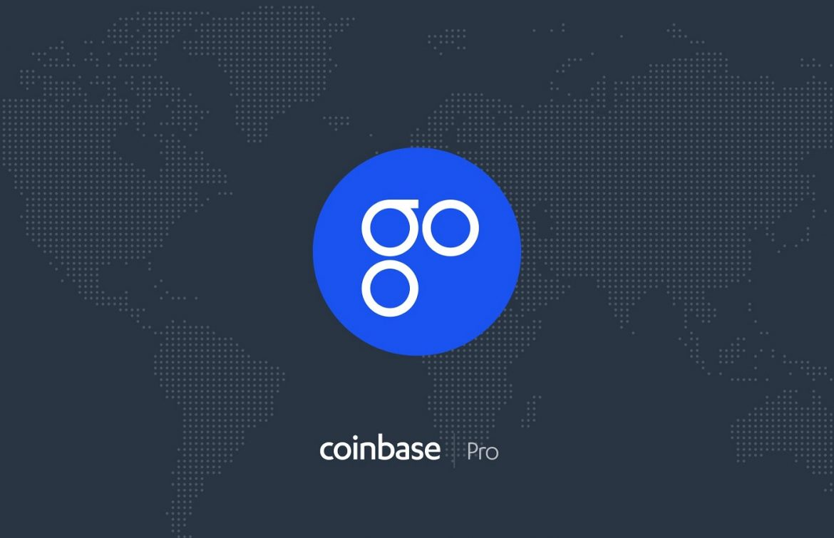 OmiseGo (OMG) Launches on Coinbase