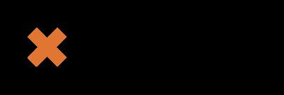 1xBit