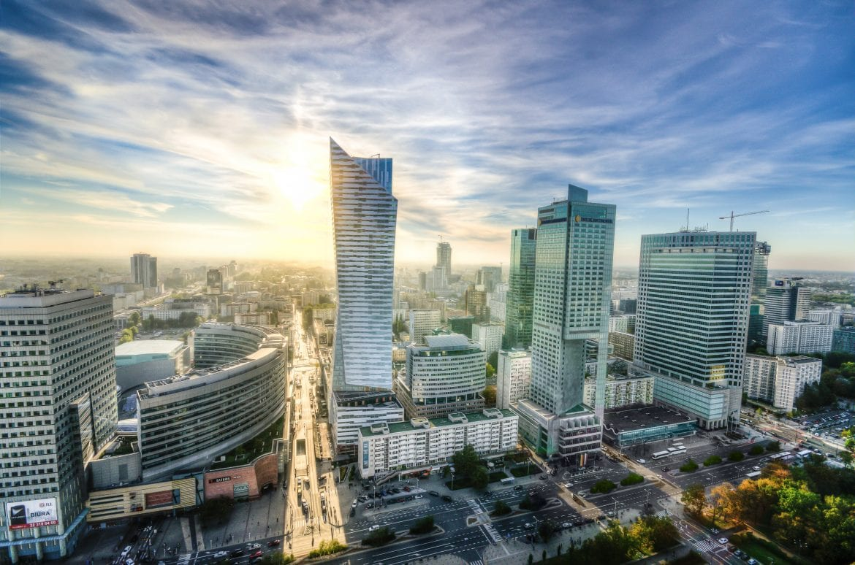 AvaTrade Expands to Polish Market