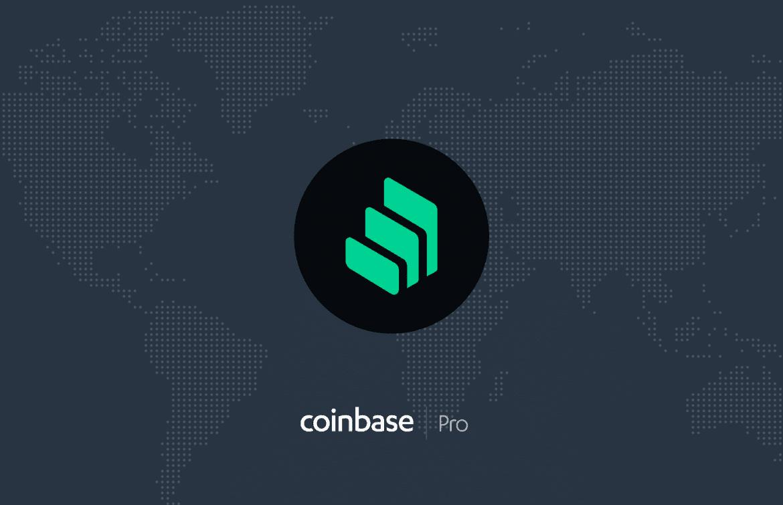 Compound (COMP) Goes Live on Coinbase Pro Tomorrow