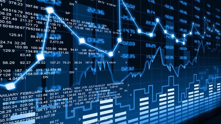 Dow Jones Futures Sees Boost