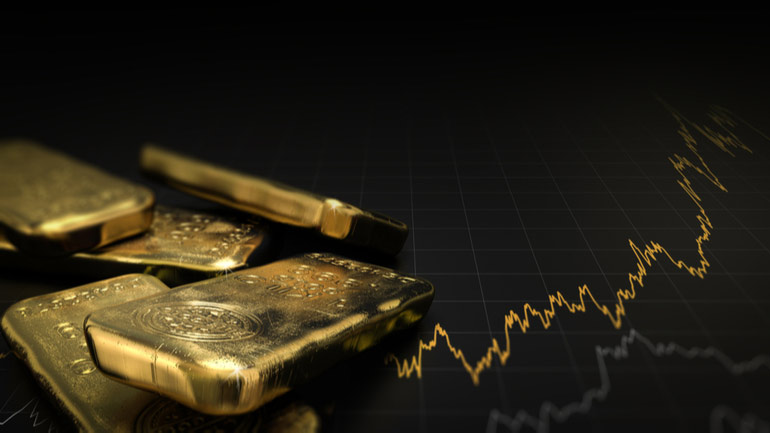AvaTrade Release Gold Special Report