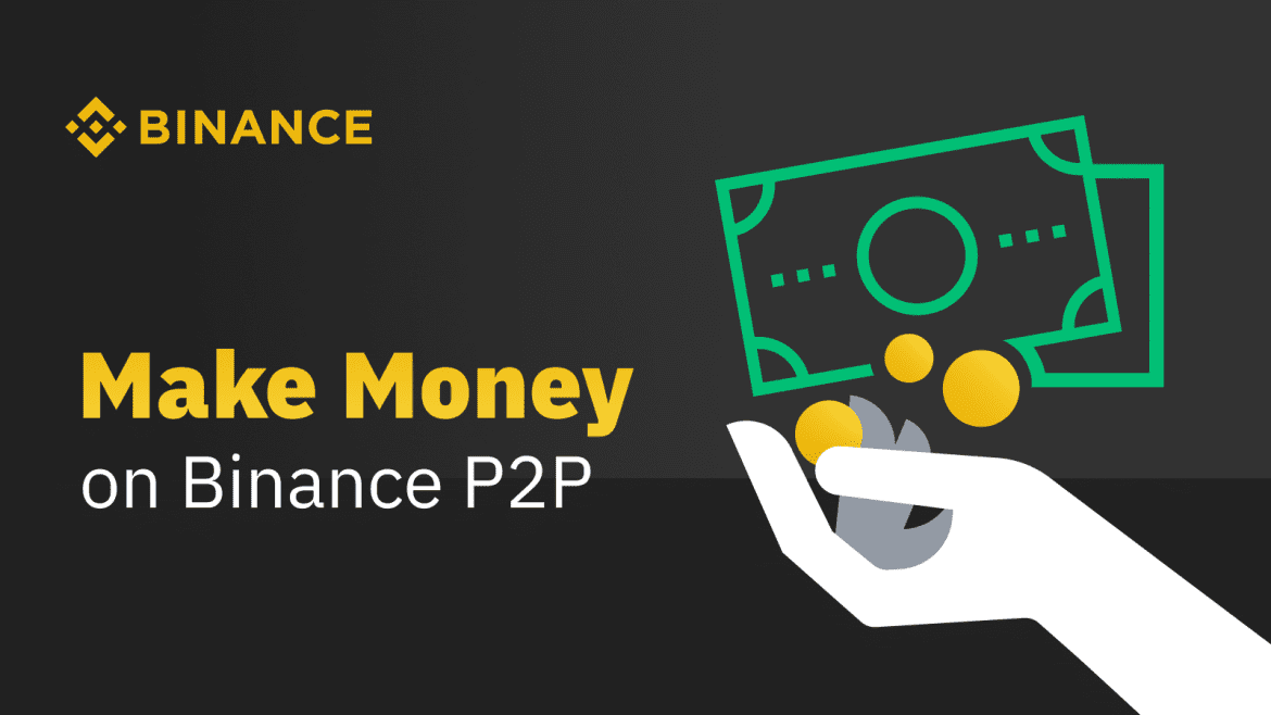 Binance Highlight 3 P2P Success Stories