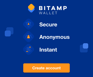 /out/bitamp-promotion
