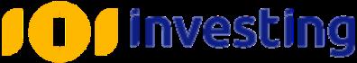 101Investing Review & Platform Guide