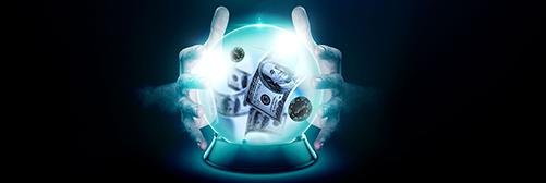 Trueflip Casino Offering 700 Euro Prize On New Game