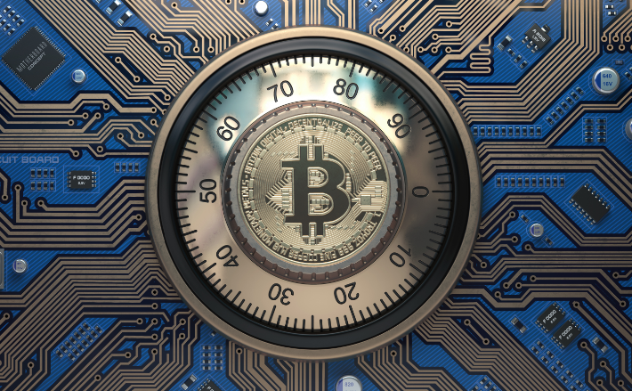 Is Bitcoin the Right Asset To Diversify Your Portfolio?