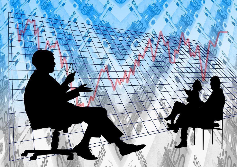 Kraken Adds 5 New Global Funding Options With Bank Frick