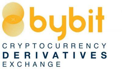 Bybit Exchange Launches Deposit Bonus Campaign