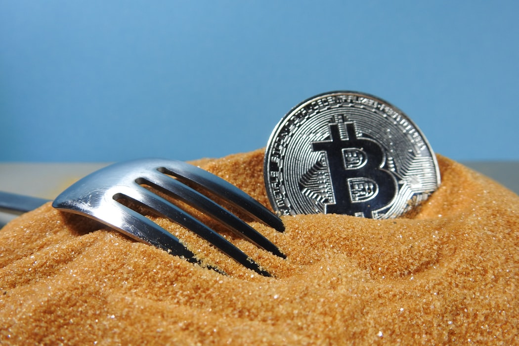 What Is A Bitcoin Fork?