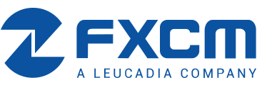 FXCM Platform Review