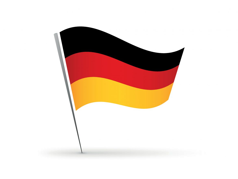 Cryptimi Announces Launch of German Language Platform